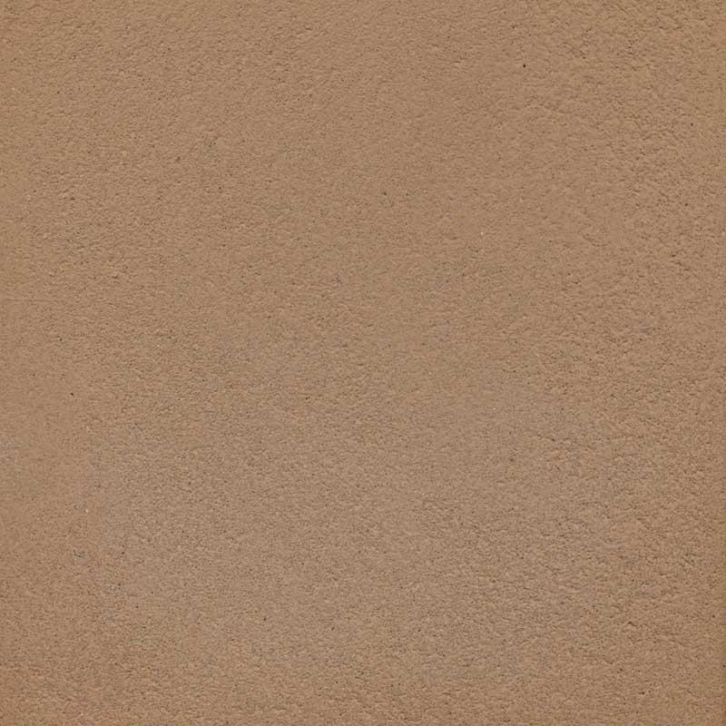 specialty finish  aged limestone fine