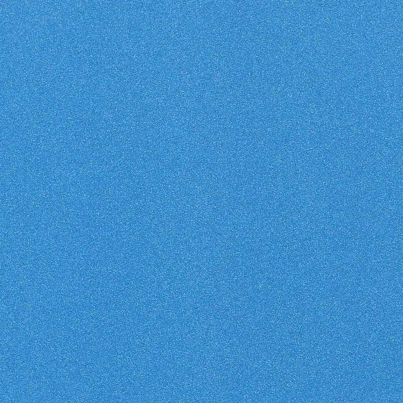 metallic-aquarius-blue Application Template on history template, foundation template, love templates, philanthropy template, center template, program template, help templates, event templates, mission templates, kindness templates, community templates, sample job, one page job, free printable employment, donation template, customer credit, sponsor template, members template, contribution template,